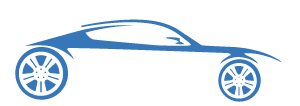Lorton Auto Service Center